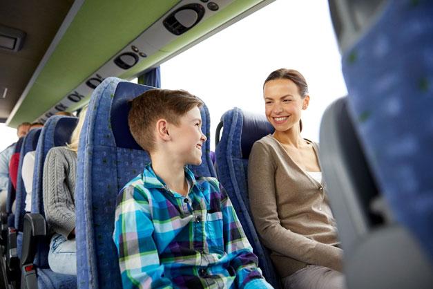 megabus-reizen